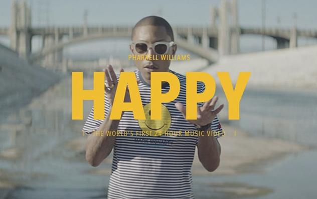 happy-pharell-williams