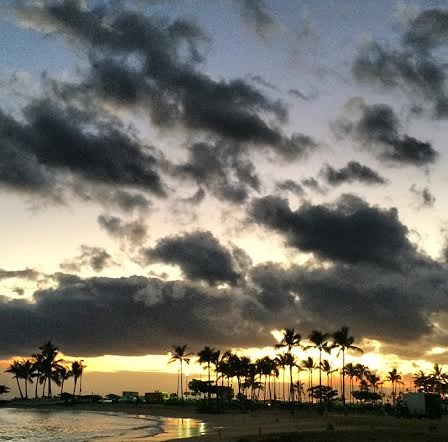hawaii40