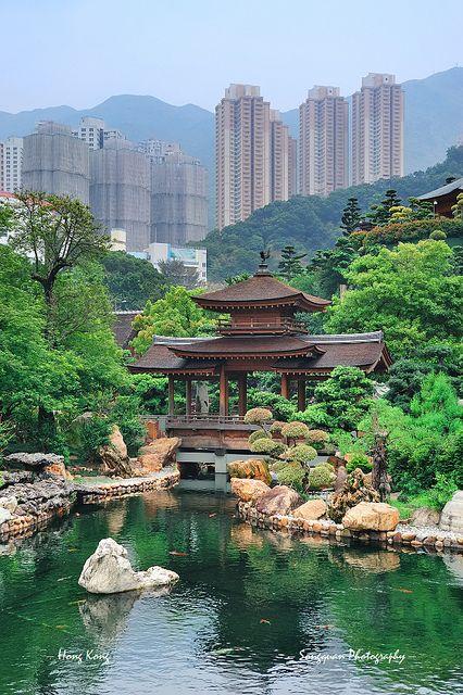 expatriation-hong-kong