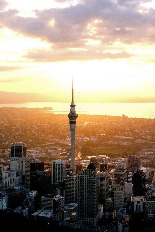 expatriation-nouvelle-zelande