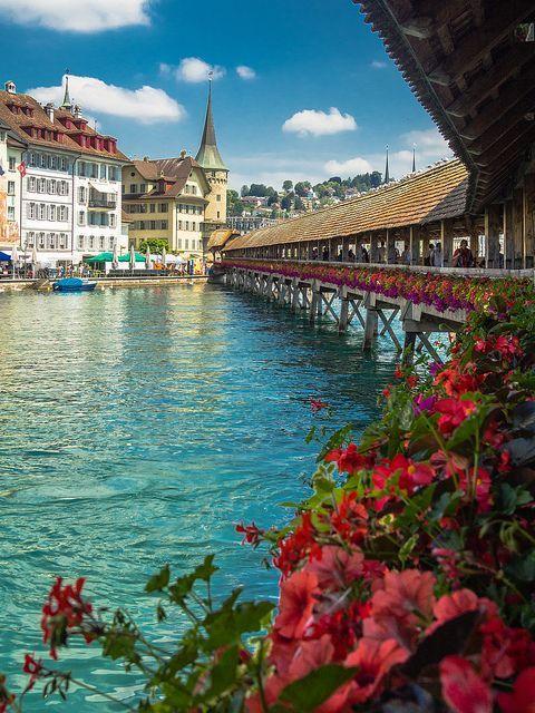 expatriation-suisse