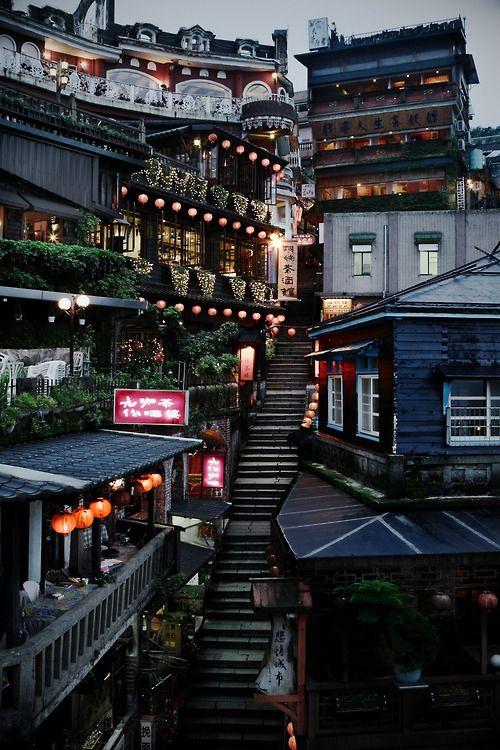 expatriation-taiwan