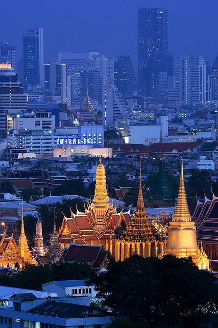 expatriation-thailande