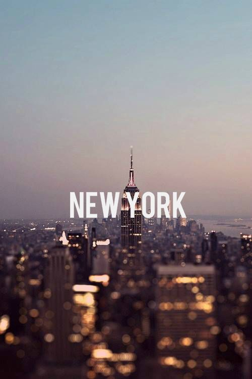 new-york-concours-easvoyage