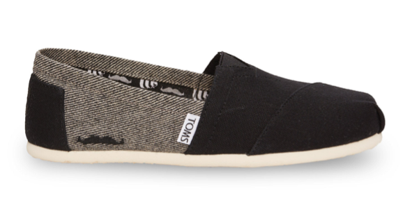movember-toms-chaussures-espadrilles