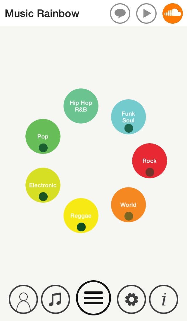 application-musique-louise1