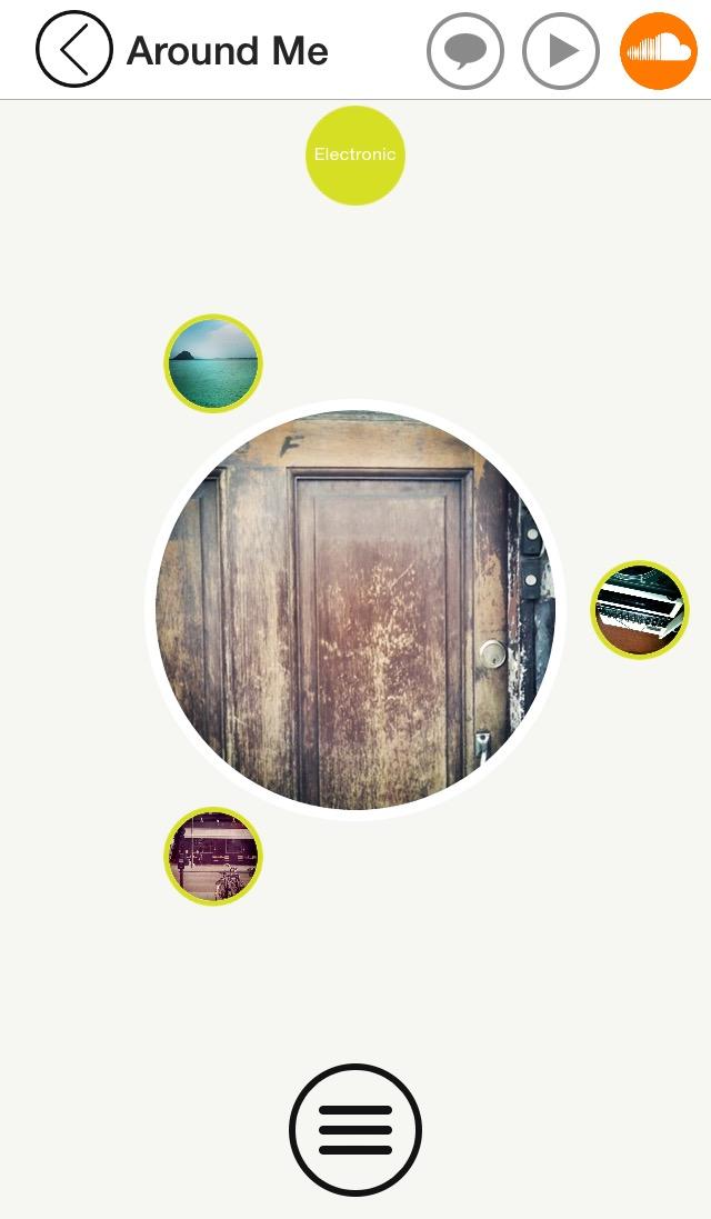 application-musique-louise2