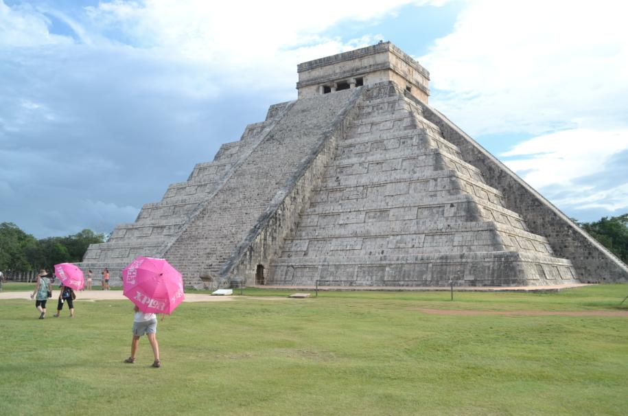 chichen-itza-mexique