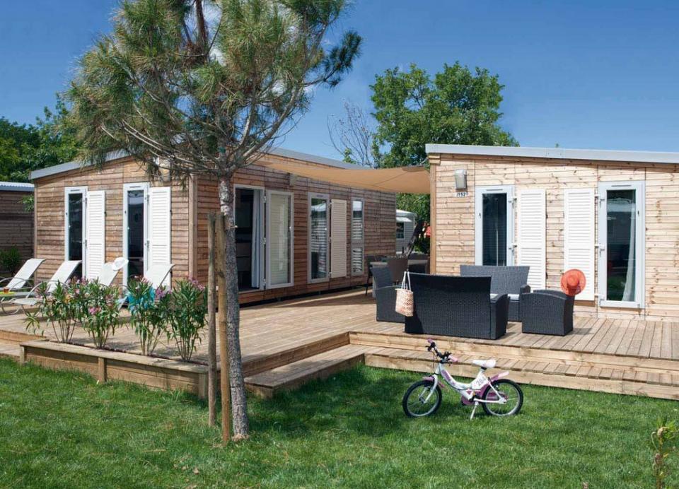 camping-yelloh-village-le-soleil-vivarais-rhones-alpes