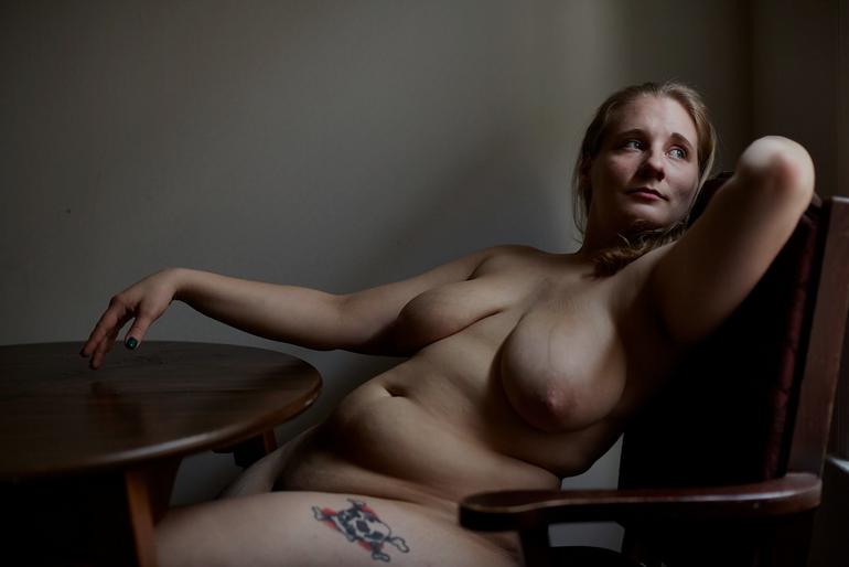 femmes-nues-nu-project6