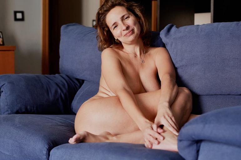 femmes-nues-nu-project99