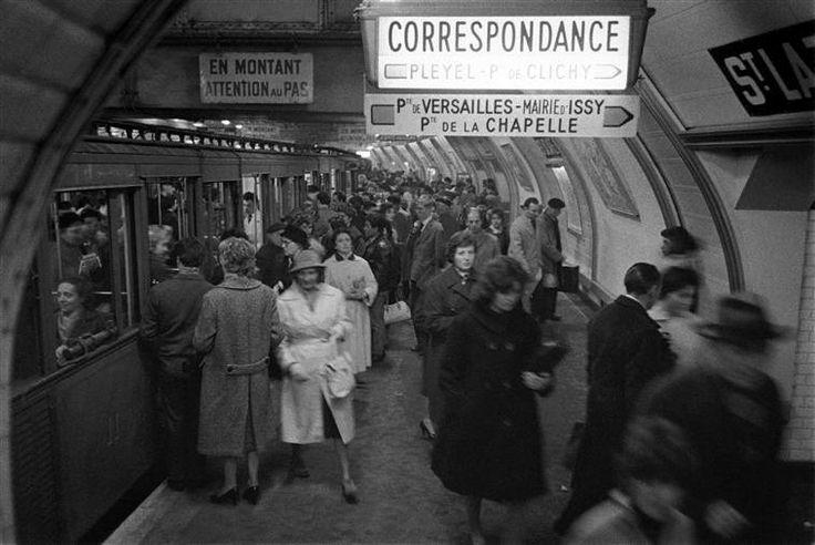 paris-annees-60-2