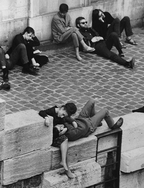 paris-annees-60-7