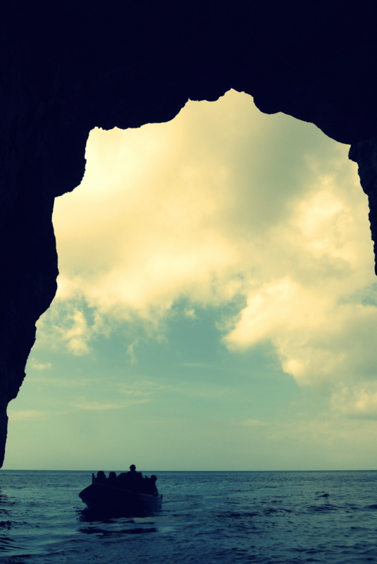 azure-window-malte.jpg