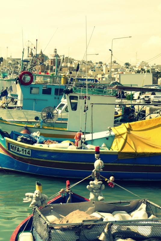malte-port-marché-marsaxlokk.jpg