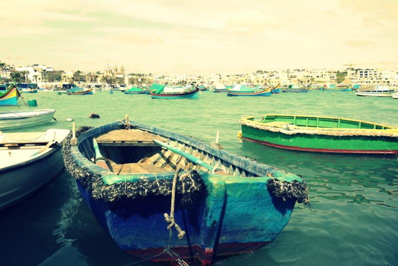 malte-port-marsaxlokk.jpg