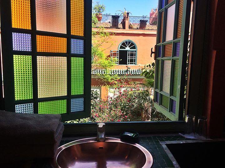 bonnes-adresses-hotel-marrakech-riad-catalina