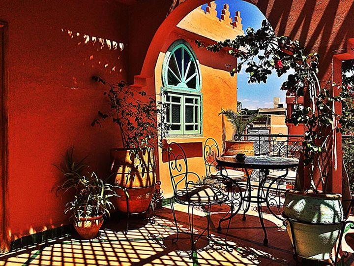 bonnes-adresses-hotel-marrakech-riad-catalina1
