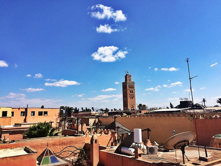bonnes-adresses-hotel-marrakech-riad-catalina3