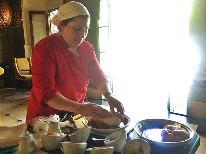 bonnes-adresses-marrakech-hammam-riad-cours-de-cuisine4