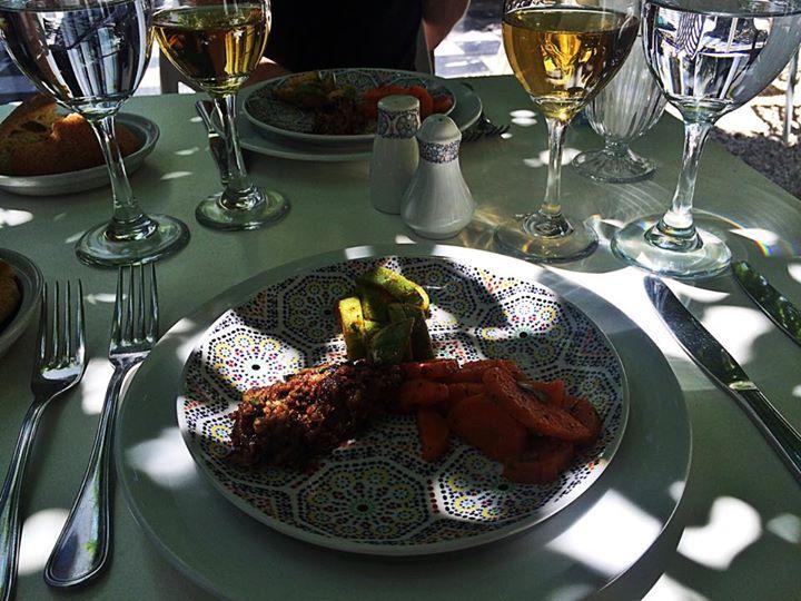 bonnes-adresses-marrakech-hammam-riad-cours-de-cuisine5