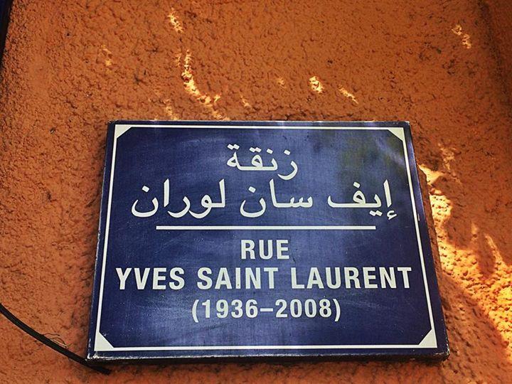 bonnes-adresses-marrakech-jardin-majorelle
