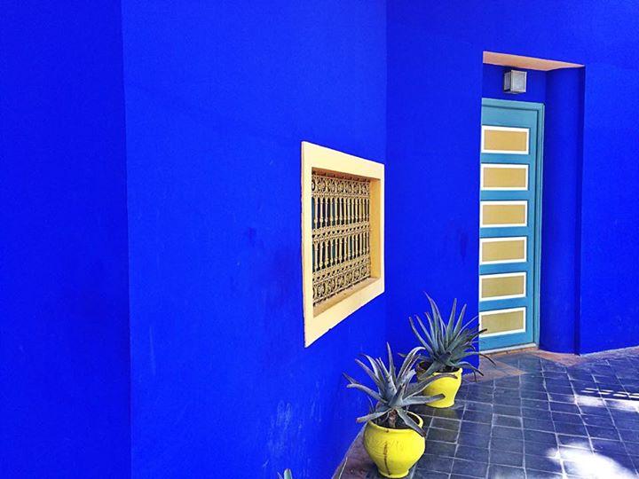 bonnes-adresses-marrakech-jardin-majorelle2