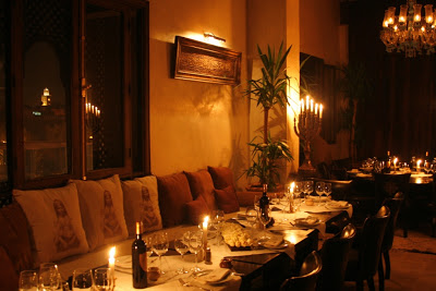 bonnes-adresses-marrakech-restaurant-le-tanjia2