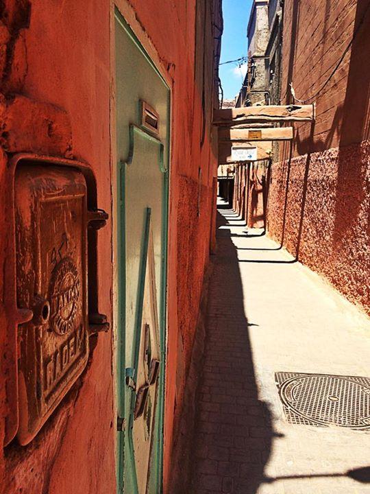 bonnes-adresses-marrakech-souk-medina