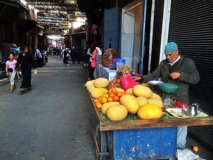 bonnes-adresses-marrakech-souk-medina2