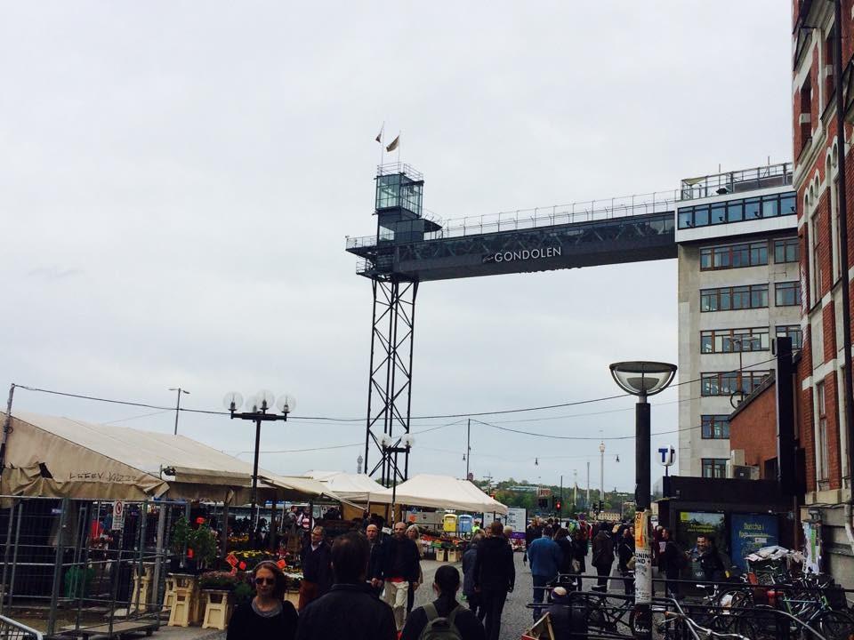 gondolen-restaurant-stockholm