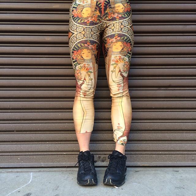 jambes-citilegs-stacey-baker11