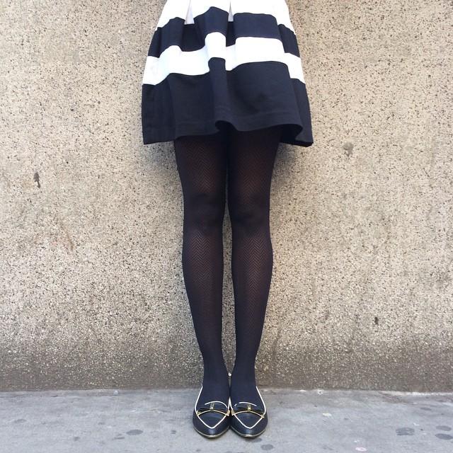 jambes-citilegs-stacey-baker14
