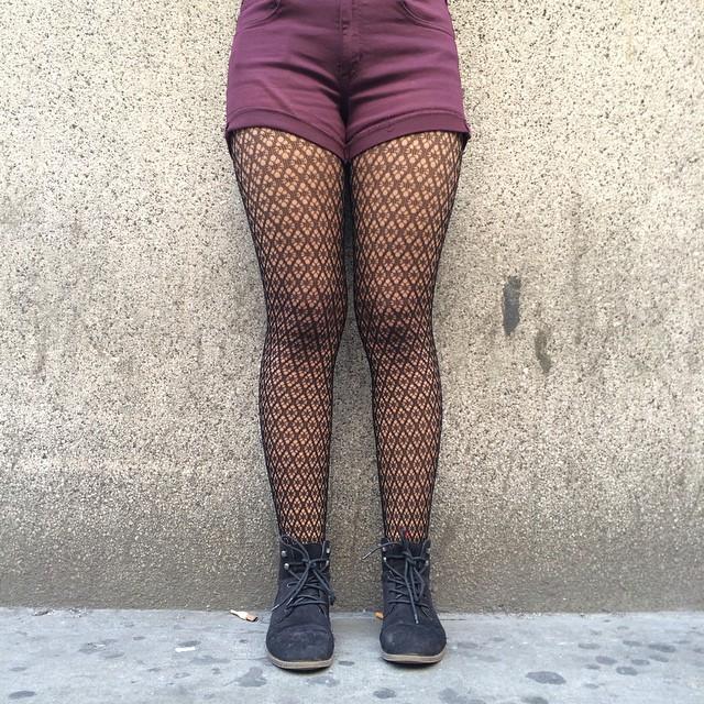 jambes-citilegs-stacey-baker16