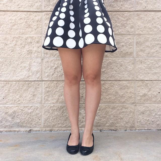 jambes-citilegs-stacey-baker20
