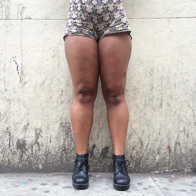 jambes-citilegs-stacey-baker28