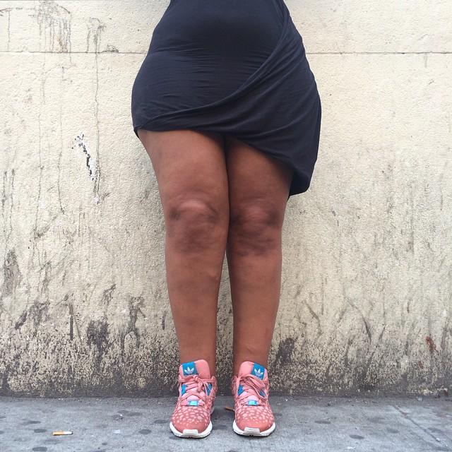 jambes-citilegs-stacey-baker32