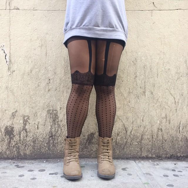 jambes-citilegs-stacey-baker7