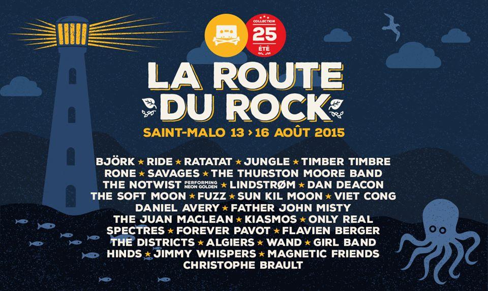 route-du-rock-2015