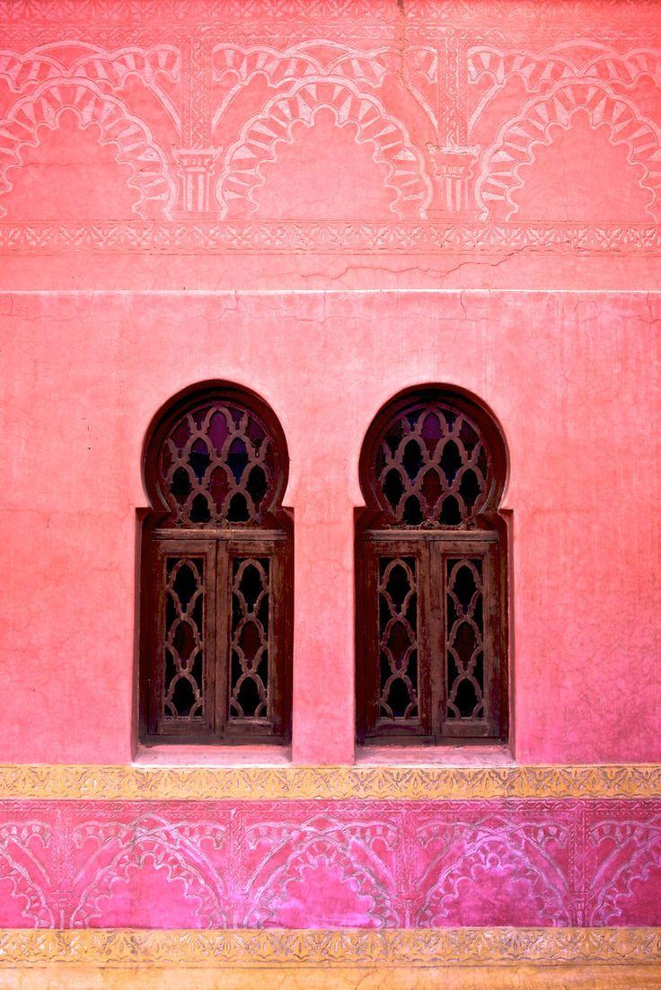 vivre-a-marrakech