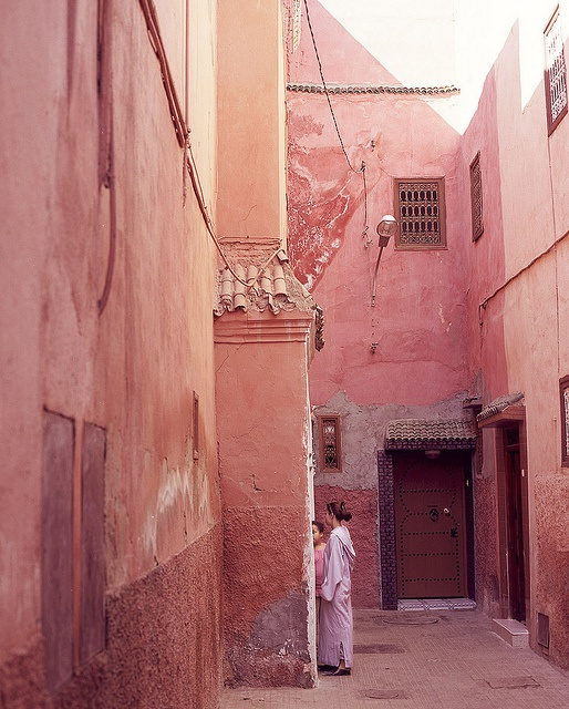 vivre-a-marrakech1