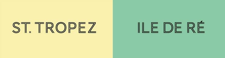 infographie-ile-de-re-saint-tropez-stylight1