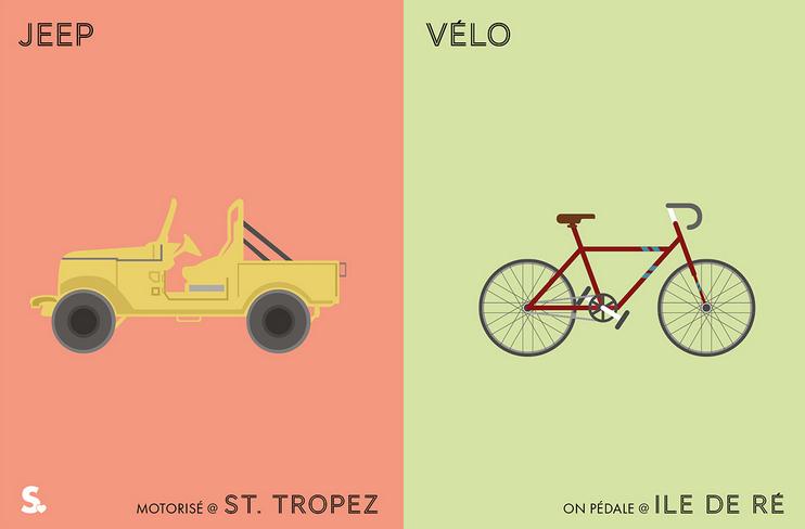 infographie-ile-de-re-saint-tropez-stylight11