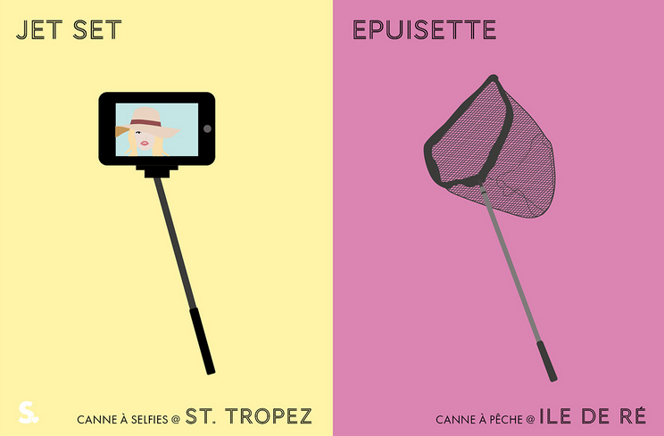 infographie-ile-de-re-saint-tropez-stylight12