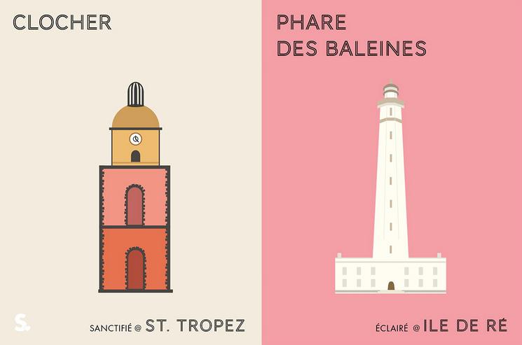 infographie-ile-de-re-saint-tropez-stylight2