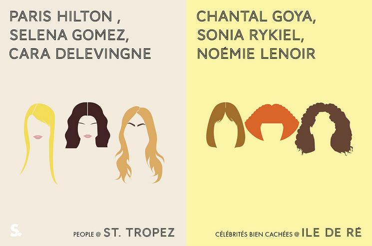 infographie-ile-de-re-saint-tropez-stylight9