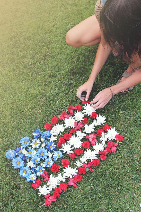 inspiration-deco-style-4-juillet-amerique-independance-day11