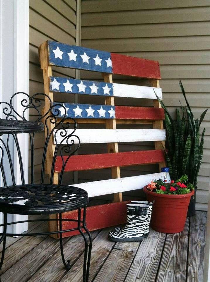inspiration-deco-style-4-juillet-amerique-independance-day18
