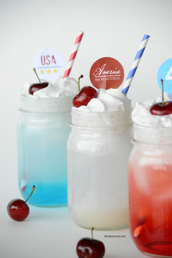 inspiration-deco-style-4-juillet-amerique-independance-day19