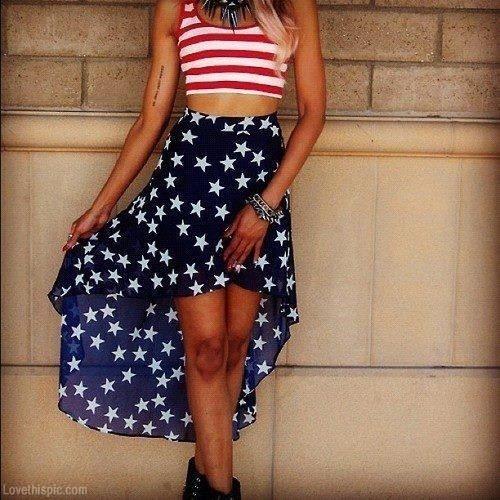 inspiration-deco-style-4-juillet-amerique-independance-day2